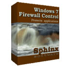 Windows7FirewallControl (PC) Discount