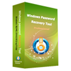 Windows Password Recovery Tool Professional (PC) Discount