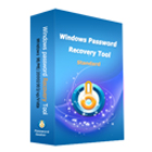 Windows Password Recovery Tool (PC) Discount