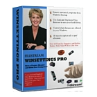 WinSettings Pro (PC) Discount
