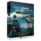 Winstep XtremeDiscount
