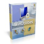 WinUtilities (PC) Discount