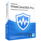 Wise Care 365 PRODiscount