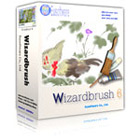 Wizardbrush (PC) Discount