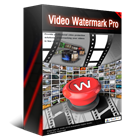 WonderFox Video Watermark (PC) Discount