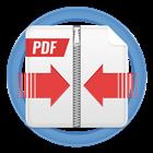Wonderfulshare PDF Merge ProDiscount
