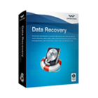 Wondershare Data Recovery for MacDiscount