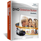 Wondershare DVD Slideshow Builder Standard (PC) Discount