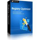 Wondershare Registry OptimizerDiscount
