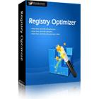 Wondershare Registry Optimizer (PC) Discount