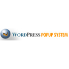 WordPress Popup Windows Plugin (Mac & PC) Discount
