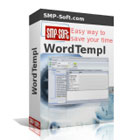 WordTempl (PC) Discount