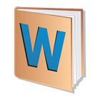 WordWeb Pro BundleDiscount