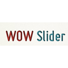 WOW Slider Unlimited Website License (Mac & PC) Discount