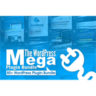 WP Plugin Mega Bundle – 80 Premium pluginsDiscount