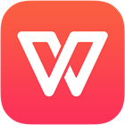 WPS Office 2016 (1 Year License) (PC) Discount