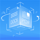 WPS PDF to Word (PC) Discount