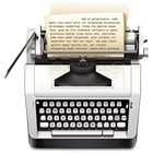 WriteKit (Mac) Discount