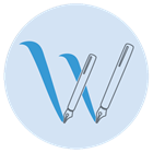 WriterDuet Pro (1 Year Subscription) (Mac & PC) Discount