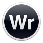 WriteRoom (Mac) Discount