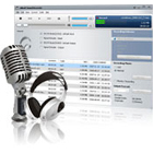 Xilisoft Sound RecorderDiscount