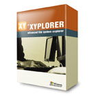 XYplorer (PC) Discount