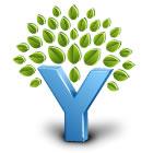 YNAB 3 (You Need A Budget 3)Discount