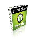 Yonkly Standalone EditionDiscount