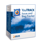 YouTrackDiscount