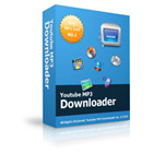YouTube MP3 Downloader (PC) Discount