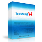 YoutubeGet (PC) Discount