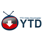 YTD Video Downloader (PC) Discount