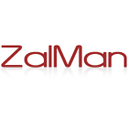 ZalmanSoftware FTP Client 2010 (PC) Discount
