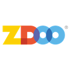 Zdoo (PC) Discount