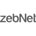 zebNet Backup for Skype TNGDiscount