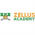 Zellus Academy - Lifetime Pass (Mac & PC) Discount