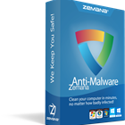 Zemana AntiMalware (PC) Discount