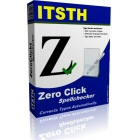 Zero Click SpellcheckerDiscount