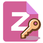 Zip Password Recovery (PC) Discount