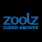 Zoolz 100GB Free LifetimeDiscount