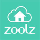 Zoolz home 1 TBDiscount