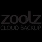 Zoolz Home 3TB LifetimeDiscount