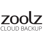 Zoolz Home 5TB Cold Storage (Mac & PC) Discount