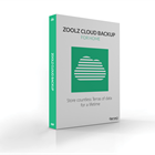 Zoolz Home Special 2TB (Mac & PC) Discount