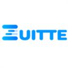 Zuitte Lifetime License (Mac & PC) Discount