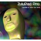 ZuluPad Pro (Mac & PC) Discount