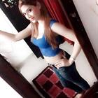 Alina Chopra