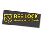 Khóa cua vân tay Beelock