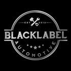 MechanicBlackLabel