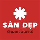 sandep